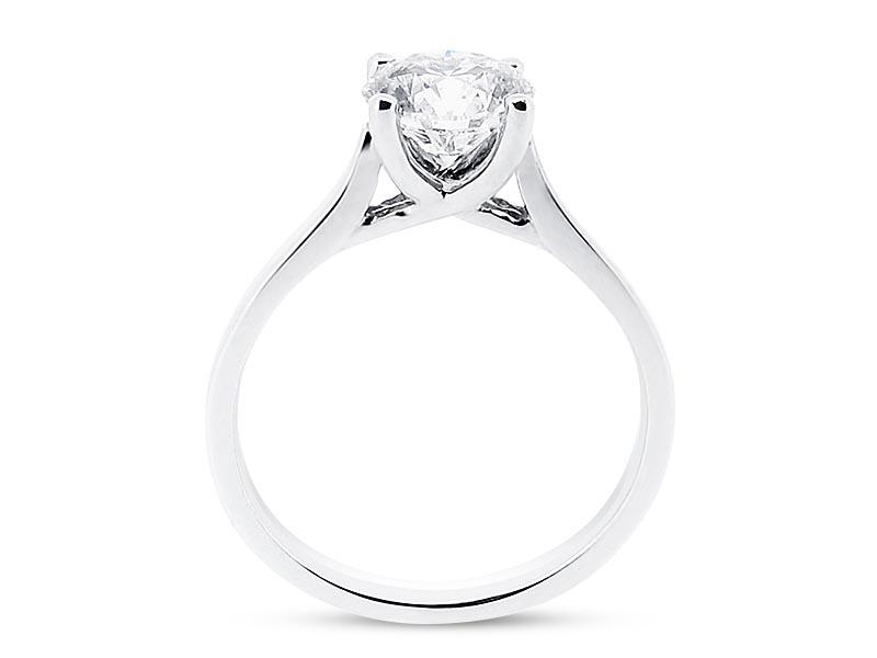 primer what makes princess cut engagement rings