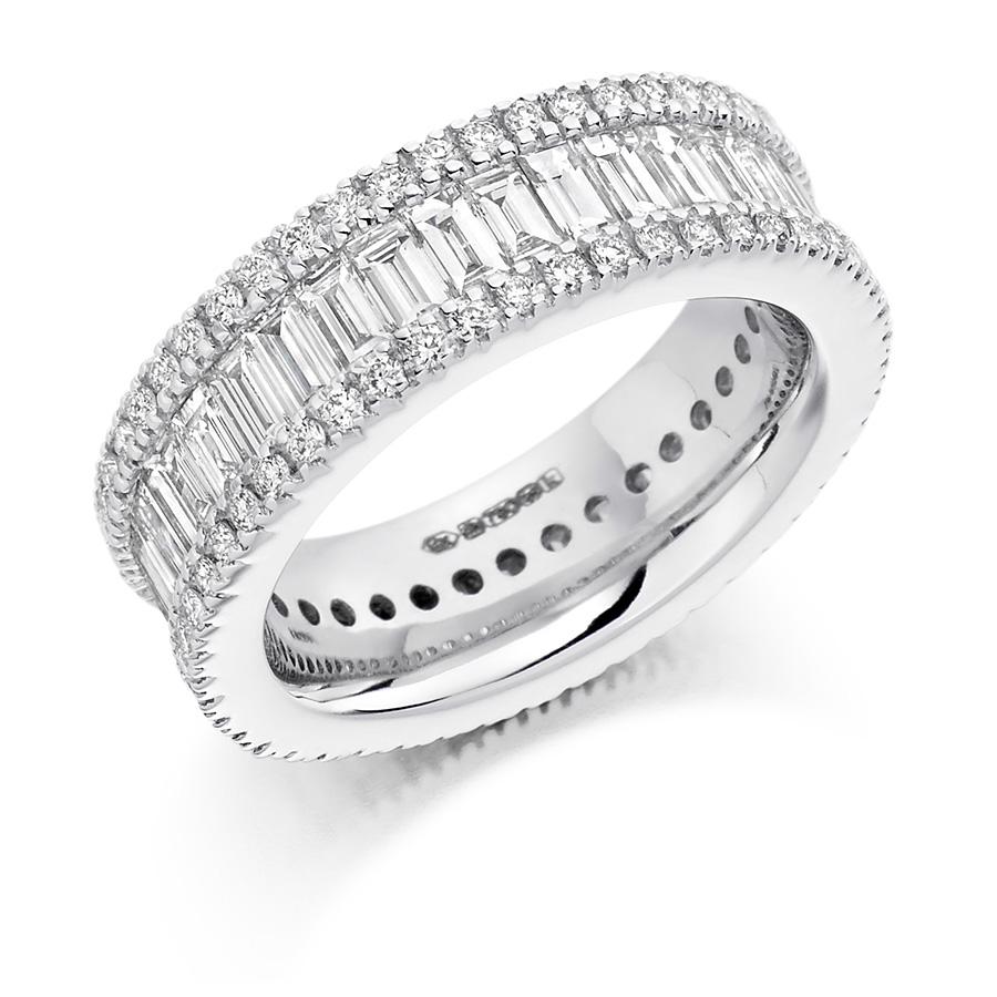 Facts About Eternity Rings. Channel Set Diamond Engagement Rings. Tigers Eye Gemstone. Handmade Chains. Mario Wedding Rings. Konstantino Rings. Design Bangles. Cross Bangle Bracelet. Black Onyx Bracelet