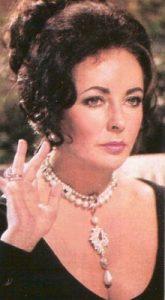 jewellery-of-elizabeth-taylor
