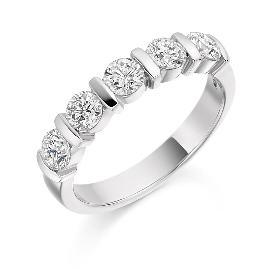 Diamond Engagement Ring  How To Choose A Right Ring For. Famous Big Wedding Rings. Mens Carved Wedding Rings. Saphire Engagement Rings. Amazing Wedding Engagement Rings. Filigree Rings. Happy Wedding Rings. James Wedding Rings. Summer Wedding Rings