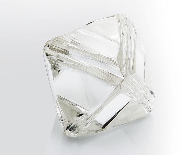Diamond Education pic3