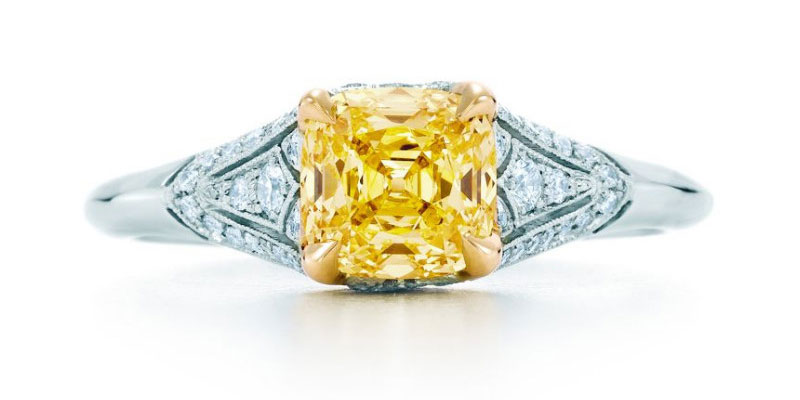 art deco engagement ring1.