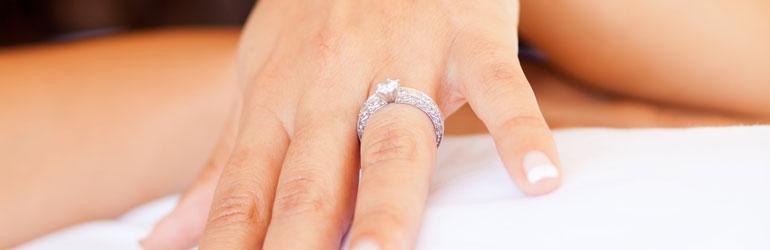 buying diamonds abroad