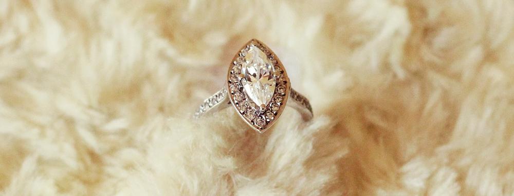 engagement rings dublin3.