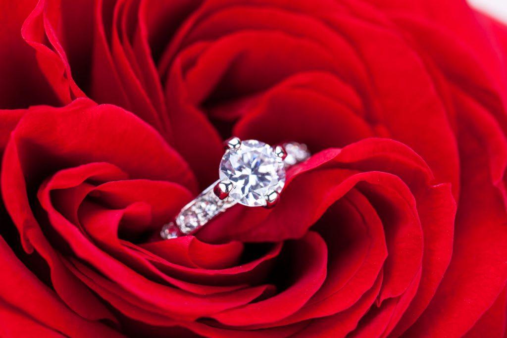 engagement rings dublin voltaire diamonds