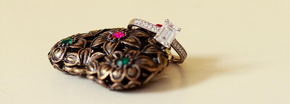 engagement rings dublin1.