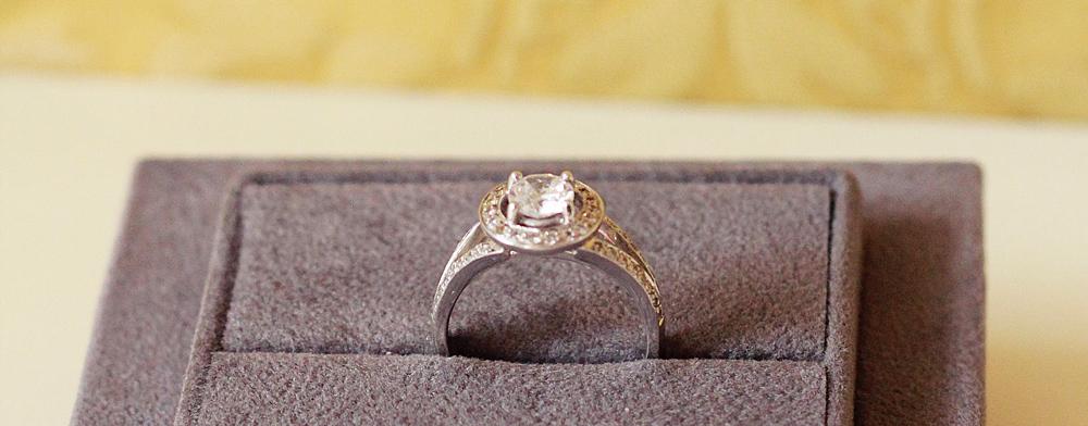 engagement rings dublin2