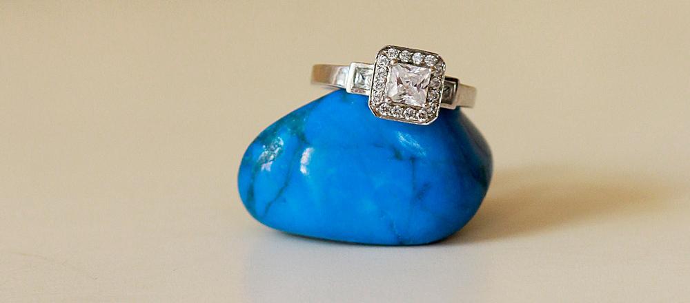 engagement rings dublin4.