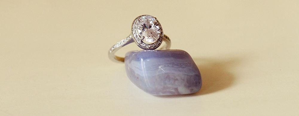 engagement rings dublin5