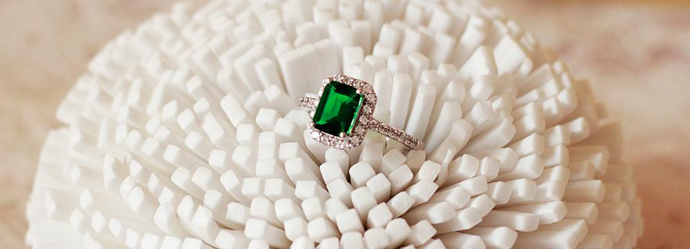 engagement rings dublin6.