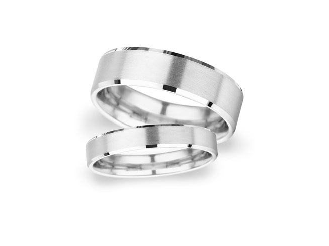 mens wedding rings 1