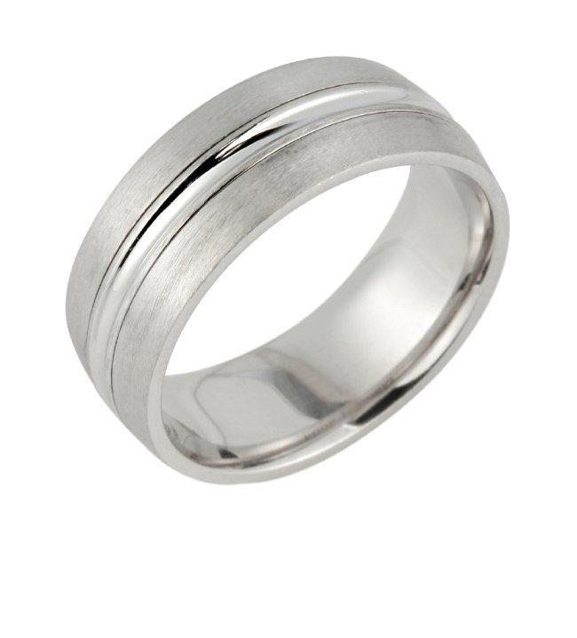 wedding ring voltaire diamonds